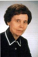 Alina Kowalska