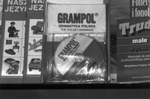 Grampol