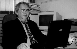 Maciej Uhlig