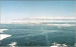 Zdjęcia z wyprawy