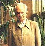 Prof. Erast Konstantynowicz (1919-2001)