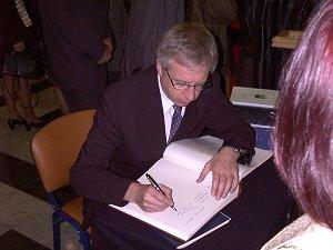 Michał Śmigielski