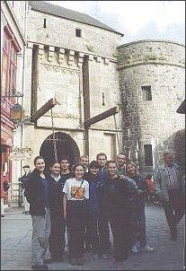 Zespół Katowice
