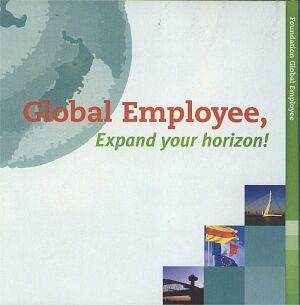 Global Employee