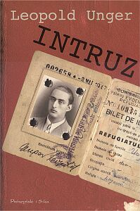 Autobiografia L. Ungera