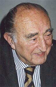 Leopold Unger