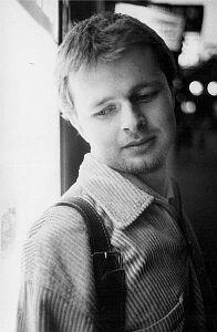 Wojciech Brzoska