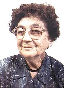 Irena Bajerowa