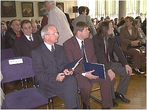 Wybory 2002