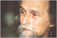 Tadeusz Sławek; foto: Ł. Adamczyk
