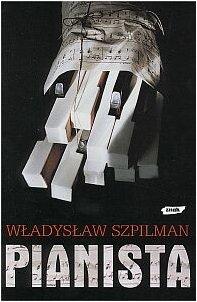 Polskie wydanie Pianisty