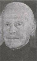 Heyerdahl (fot. z 2001 r.)