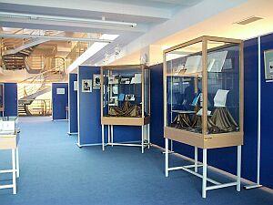 ''Życie pełne kart  i ksiąg'' - wystawa w Bibliotece Collegium Polonicum w Słubicach