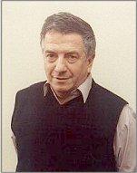 Prorektor J. Zioło