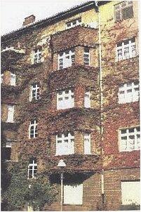 Dom przy Bonnerstrasse 2