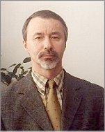 Prorektor W. Banyś