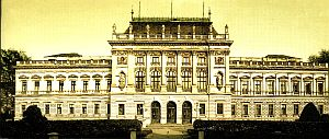 Uniwersytet Karola Franciszka w Grazu