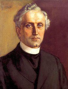 ks. Emil Szramek