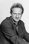 Andrzej Węcławski