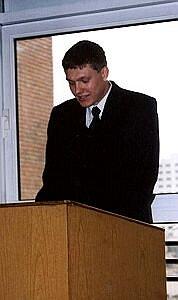 Wojciech Grzesiczek