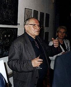 Foto: Anna Mieczyńska