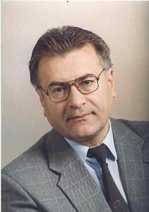 Zbigniew Jaskiernia