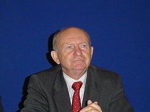 Adam Graczyński