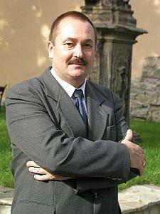 Bogdan Ficek