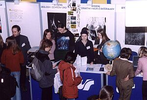 Edukacja 2004