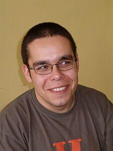 Michał Kaczmarczyk