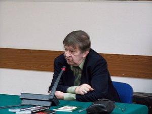Zbigniew Święch