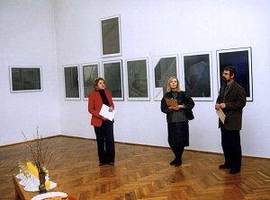 Pierwszy z lewej Zbigniew Purczyński