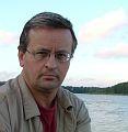 dr Marek Adamiec