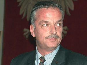 Prof. Dr.-Ing. Uwe Meinberg