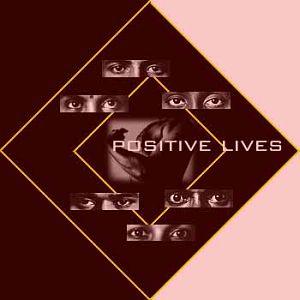 positive lives