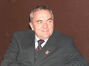 Franciszek Procek