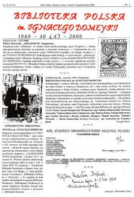 Polonijna gazeta