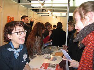 Foto: Biuro Promocji i Karier
