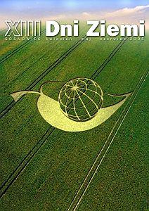 Dni Ziemi