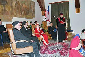 Foto: Archiwum Czesława Głombika