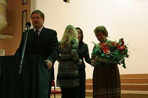 Foto: Małgorzata Krasuska-Korzeniec