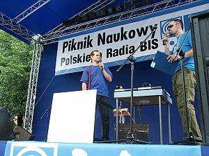 Foto: Aneta Szczygielska