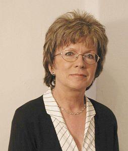 Prorektor ds. Współpracy i Promocji dr hab. Barbara Kożusznik
