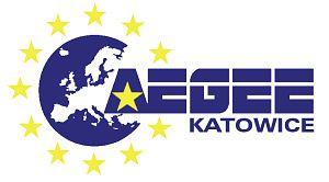 AEGEE Katowice