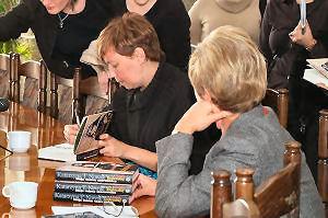 Katarzyna T. Nowak