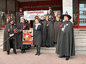 Wampiriada 2005