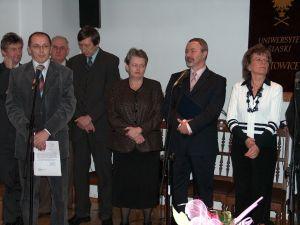 Foto: Agnieszka Sikora