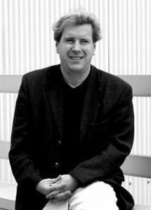 Profesor Peter Hänggi