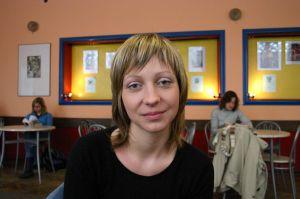 Iwona Dutkiewicz
