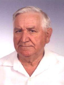 Prof. zw. dr hab. Krzysztof Rostański